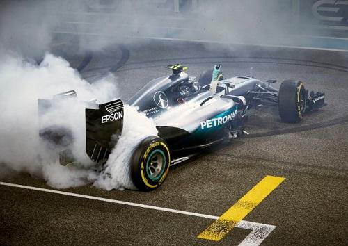 f1-pirelli1