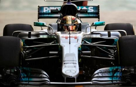 f1-pirelli2