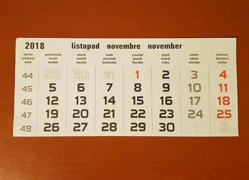 kalenda1