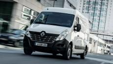Po raz pierwszy w Polsce zaprezentowane zostaną nowe samochody Renault: model Kadjar […]