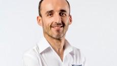 Robert Kubica powraca do Formuły 1. Po latach zmagań z samym sobą […]