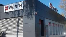 Würth jest marką znaną na całym świecie, która zaopatruje przedsiębiorców w wysokiej […]