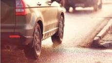 Opony to część pojazdu, która bywa przez część kierowców bagatelizowana – szczególnie […]