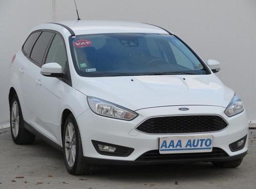 Ford_Focus1