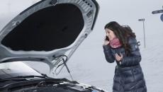 Gdy zbliża się zima, należy przygotować samochód do eksploatacji w niskich temperaturach. […]