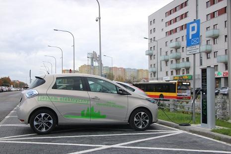 eco-miast2