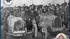 Auto Klub Dziennikarzy Polskich, stowarzyszenie założone w 1976 roku, od swego powstania […]