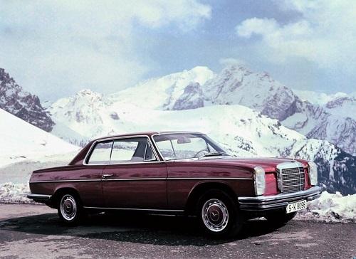 merc-coupe1