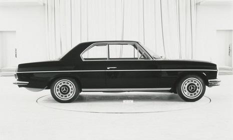 merc-coupe2