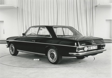 merc-coupe3