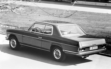 merc-coupe4