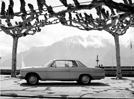 merc-coupe5