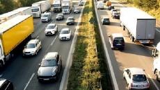 Motoryzacja przechodzi obecnie głębokie zmiany. Pojazdy stają się coraz bardziej zdigitalizowane, bezpieczniejsze […]
