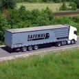 SafeWay to zaawansowana technologia zabezpieczająca transport, która może ograniczyć straty poniesione podczas […]