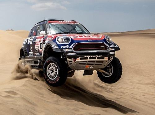 Dakar-1-1