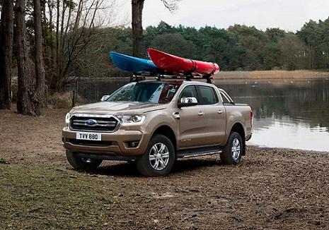 Ford_Ranger2