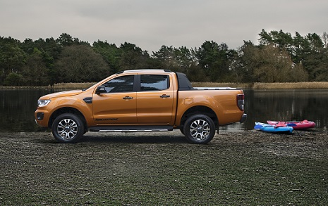 Ford_Ranger3