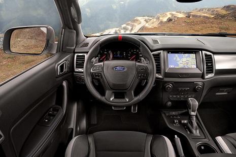 Ford_Ranger5