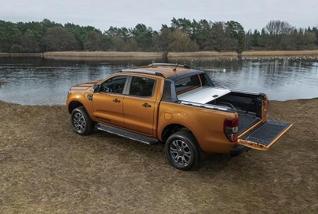 Ford_Ranger6