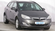 Według rocznego raportu AAA Auto opartego na analizie danych dotyczących sprzedaży aut […]