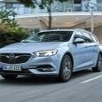 Opel Insignia z numerem 1 111 111 została zarejestrowana w Niemczech. Wyjątkowy […]