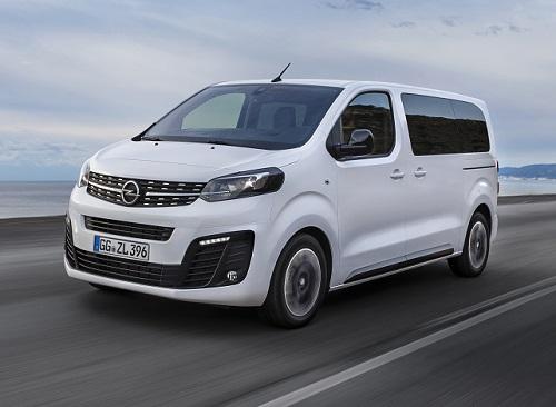 Opel-Zafira-L1