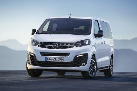 Opel-Zafira-L2