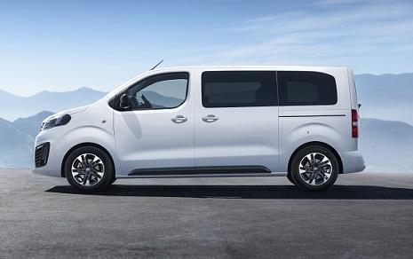 Opel-Zafira-L3