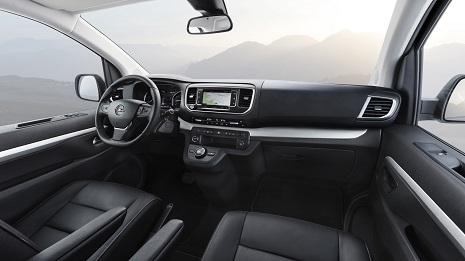 Opel-Zafira-L5