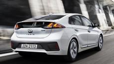 Hyundai wprowadzi w tym roku na rynek mocno zmienione modele Ioniq Hybrid […]
