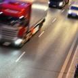 Jak donoszą przewoźnicy, węgierskie służby zaczęły wymagać podczas kontroli drogowych okazania dokumentu […]