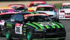 Wyścigowe Samochodowe Mistrzostwa Polski mają swoich zwolenników. Podczas wyścigowego weekendu około stu […]