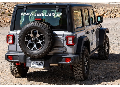 Jeep_Jebal_Jais1