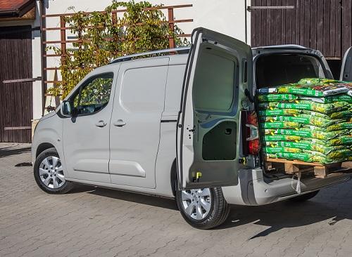 Opel_Combo_Ca1