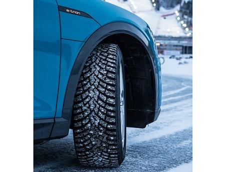 Pirelli-Ice-Z4