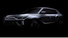 Podczas tegorocznego Międzynarodowego Salonu Samochodowego Geneva Motor Show SsangYong Motor Company przedstawi […]
