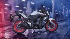 Wszystkich tych, którzy chcą jeździć sprawniej, szybciej i bezpieczniej, Yamaha wraz z […]
