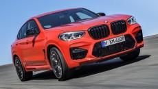 BMW M GmbH ma nową propozycję dla entuzjastów samochodów zapewniających znakomite osiągi […]