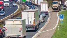 Producenci ciężkich samochodów będą musieli zmniejszyć emisję CO2 z ciężarówek sprzedawanych w […]