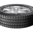 Goodyear wprowadza na rynek nowy produkt dedykowany dla lekkich samochodów dostawczych. Vector […]