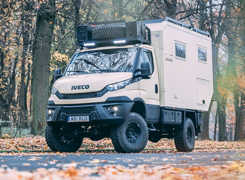iveco-Daily1