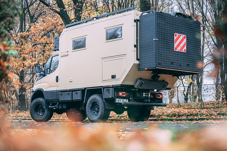 iveco-Daily5