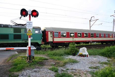 jk-15lat-2