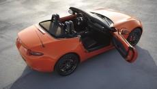 Podczas targów motoryzacyjnych Chicago Auto Show, które otwarte będą dla publiczności do […]