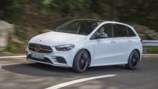 Na Jaworzynie Krynickiej ponownie gości miasteczko Mercedes- Benz. Miłośnicy sportów zimowych, turyści […]