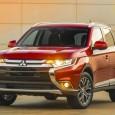 Kupujący nowe modele marki Mitsubishi w polskich salonach mogą do nich zamawiać […]