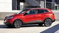 Renault – zgodnie z hasłem Easy Life – wciąż poszukuje nowych sposobów […]