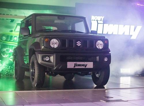 suzuki-jimny-r1