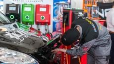 Ponad 2500 młodych i zawodowych mechaników rywalizowało o miejsce w finałach VIII […]