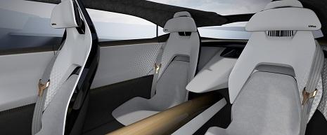Nissan IMQ6